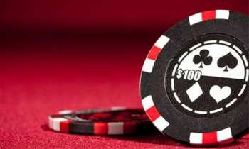 casino Superomatic