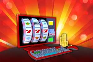 Преимущества виртуального клуба FreePlay
